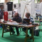 Billard forum16